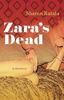 Zara's Dead