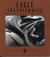 Eagle Transforming