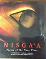 Nisga'a