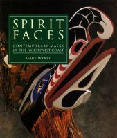Spirit Faces