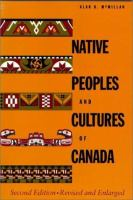 Native Peoples and Cultures of Canada