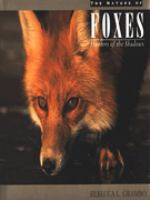 The Nature Of Foxes