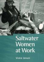 Saltwater Women at Work