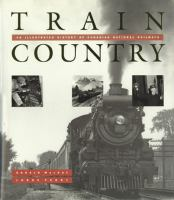 Train Country