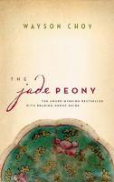 The Jade Peony
