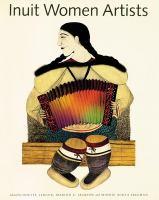 Inuit Women Artists