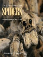The Nature of Spiders