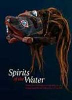 Spirits of the Water