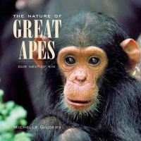 The Nature of Great Apes