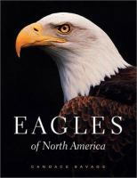Eagles of North America
