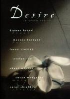 Desire in Seven Voices