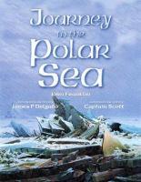 Journey to the Polar Sea