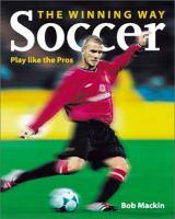 Soccer the Winning Way