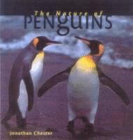 The Nature of Penguins