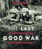 The Last Good War