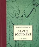 Seven Journeys