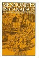 Mennonites in Canada