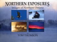 Images of Northern Ontario