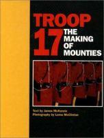 Troop 17