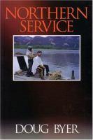 Northern Service