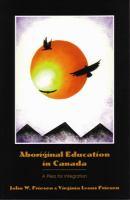 Aboriginal Education in Canada