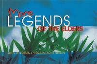 More Legends of the Elders