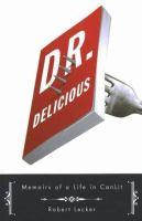 Dr. Delicious