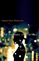 The Goddess of Fireflies