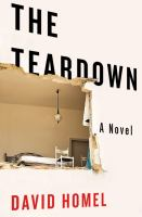 The Teardown