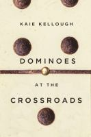 Image: Dominoes at the Crossroads