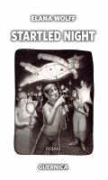 Startled Night