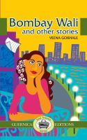 Bombay Wali and Other Stories