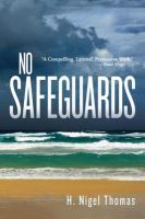 No Safeguards