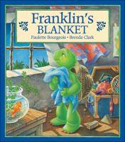 Franklin's Blanket
