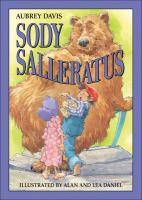 Sody Salleratus