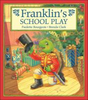 Franklin's School Play
