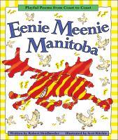 Eenie Meenie Manitoba
