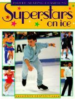 Superstars on Ice