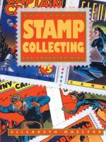 Stamp Collecting for Canadian Kids