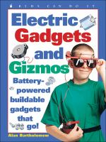 Electric Gadgets and Gizmos