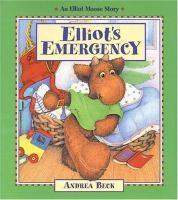 Elliot's Emergency
