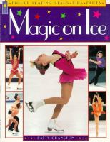 Magic on Ice