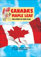 Canada's Maple Leaf