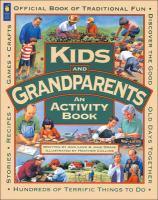 Kids and Grandparents