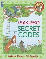 Lu & Clancy's Secret Codes