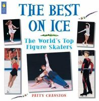 The Best on Ice