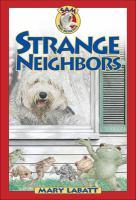 Strange Neighbors