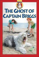 The Ghost of Captain Briggs