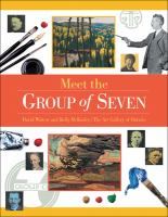 Meet the Group of Seven
