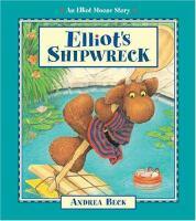 Elliot's Shipwreck